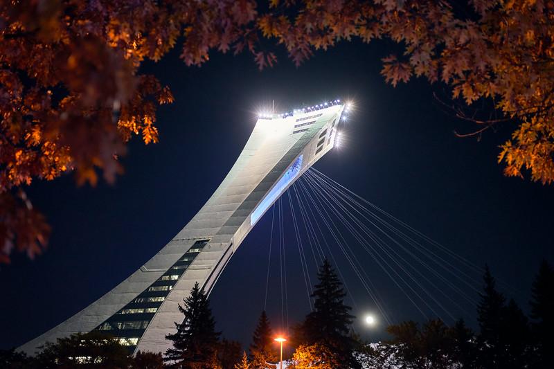 Quebec - 2019-10_DSC2435.jpg