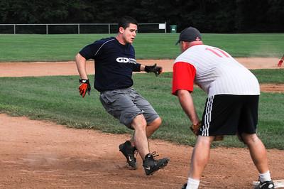 GD Softball 2010-08-11