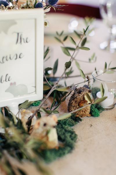 642-CK-Photo-Fors-Cornish-wedding.jpg