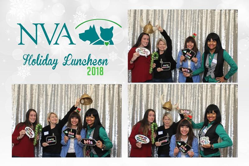 NVA_Holiday_Luncheon_Prints_ (64).jpg
