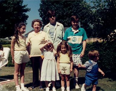 1988_Gatherings