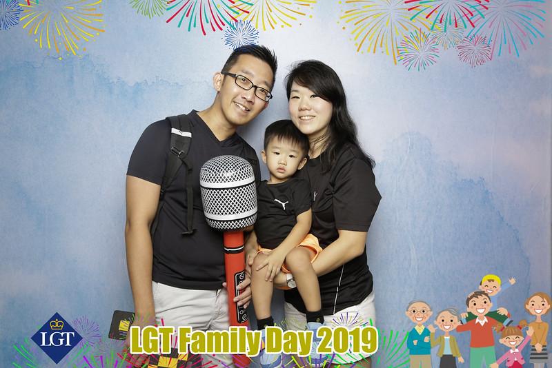 LGT_FamilyDay_w_ovelay_011.jpg