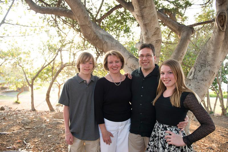 Schatz Family-20.jpg