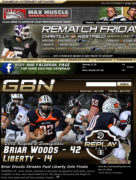 2012-11-17 -- Briar Woods Streaks Past Liberty Into Finals_a.png
