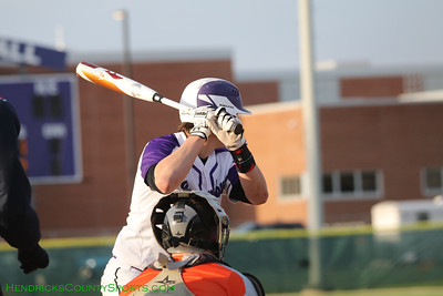 Hendricks County Sports Photos