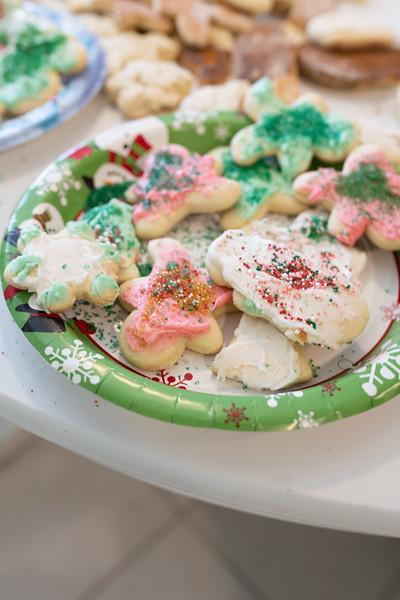 Terri's Christmas Cookes 2019-17.jpg