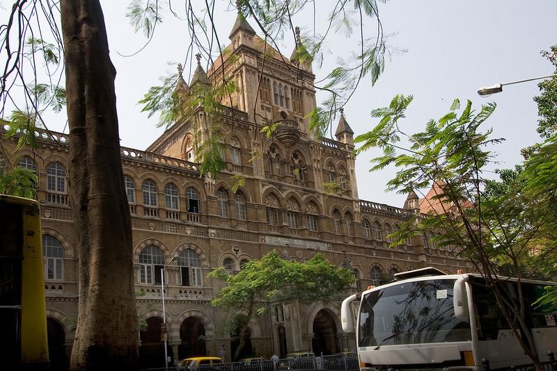 Mumbai University 1.jpg