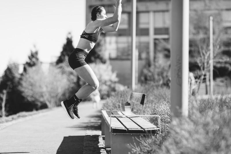 JeliNixt_Black&White-0112.jpg