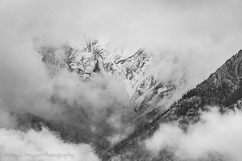 Banff_September-3.jpg