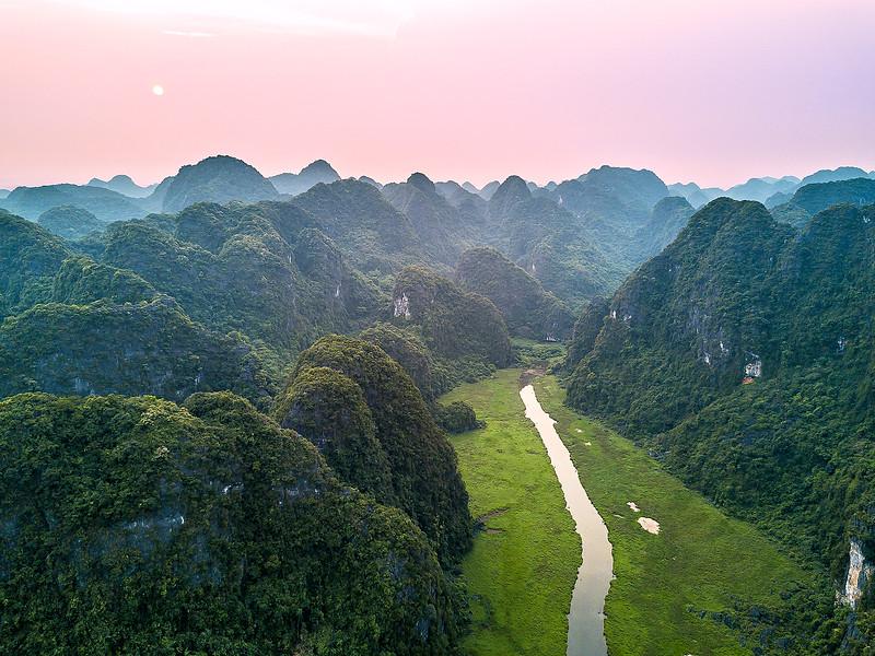 Vietnam Ninh Binh_DJI_0013.jpg