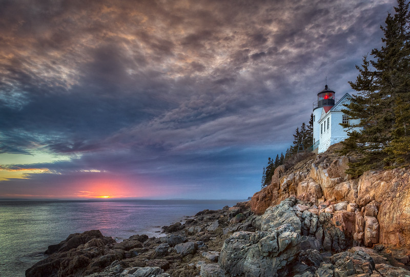 ME 17 Bass Harbor Lighthouse-.jpg