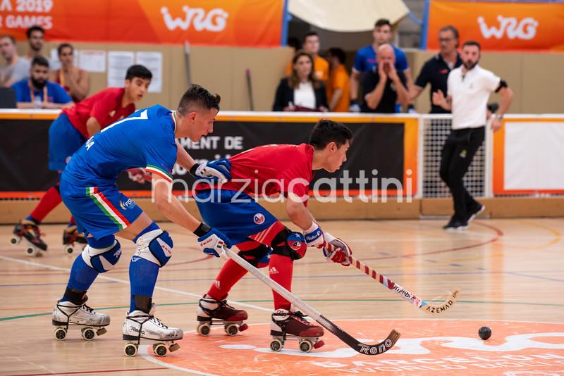 19-07-02-Chile-Italia47.jpg