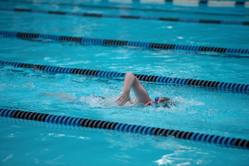 lcs_swimming_kevkramerphoto-1072.jpg