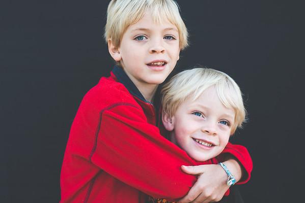 Chase & Ryder Digital