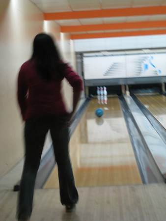{ angels bowling 200807 }
