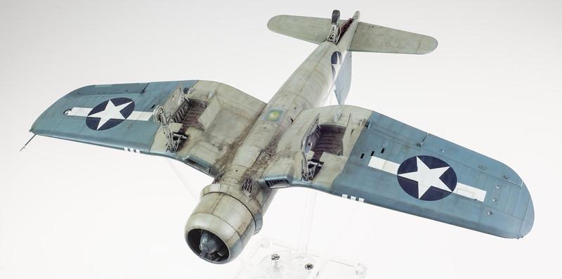 Tamiya F4U-1 Corsair 12-30-14-3.jpg