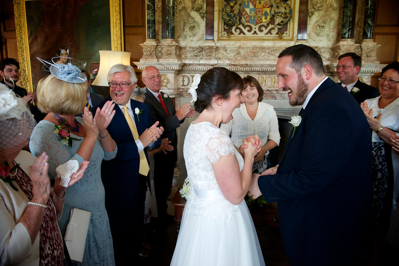 Dorset-Wedding-Photographer-Bournemouth-Sherborne-Castle