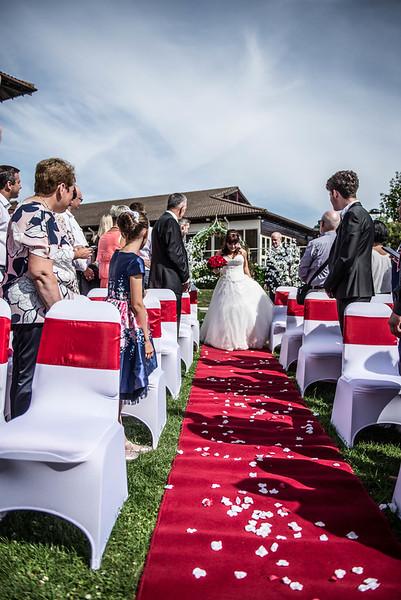 The Ceremony-1-19.jpg