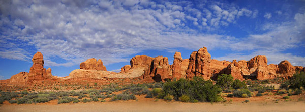 Arches-pano-3-copy.jpg