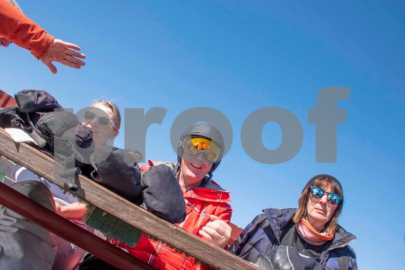 Team ski 18 sept 22 2019.jpg