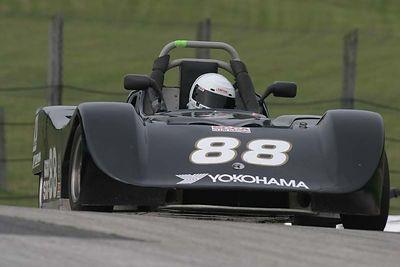 No-0414 Race Group 2 - SRF
