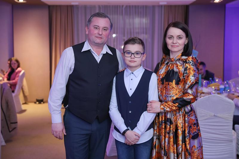 Andrei_Alexandru-0592.jpg