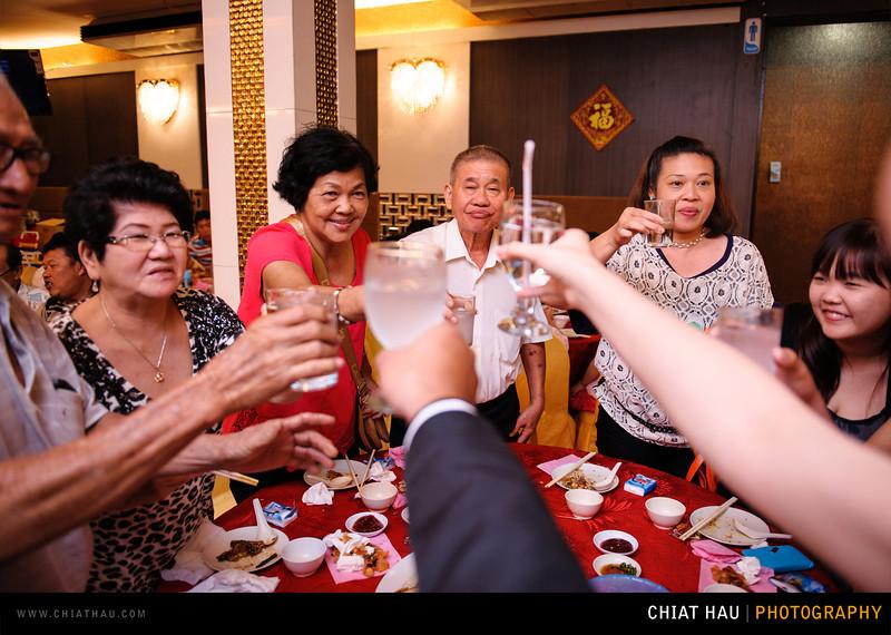 Chee Hou + Li Li - Actual Day Bride Dinner -_-125.jpg