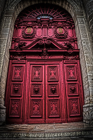 saint paul door 5x7millers.jpg