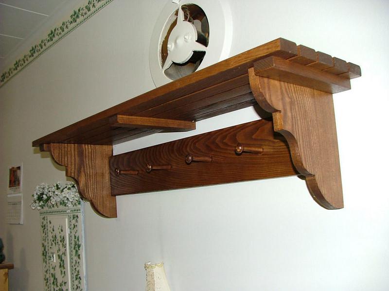 Sassafrass shelf IV.jpg