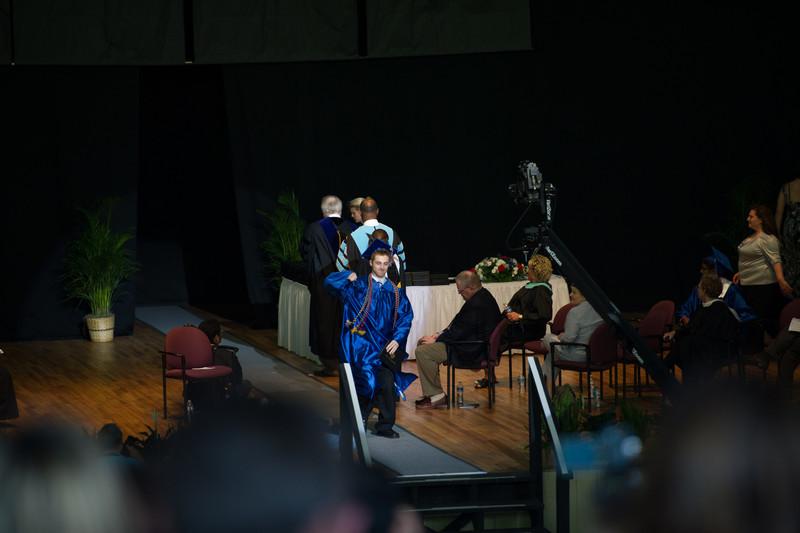 CentennialHS_Graduation2012-114.jpg