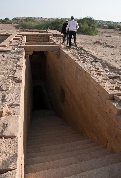POW Day 5-_DSC3560- Jaisalmer.jpg