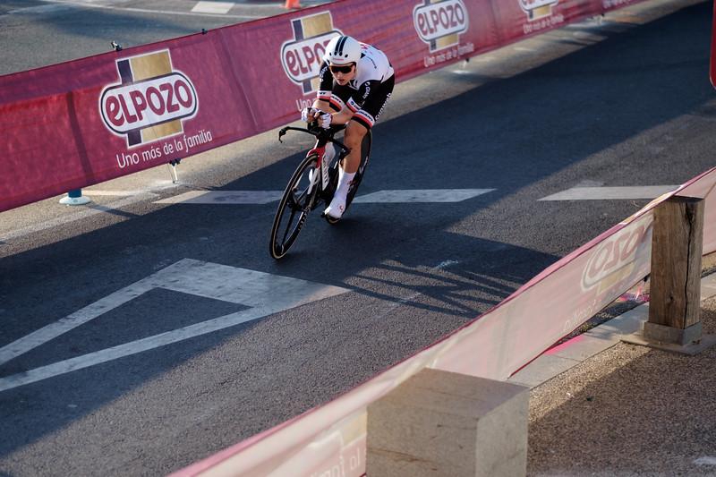 RD-20180825-Vuelta-230.jpg