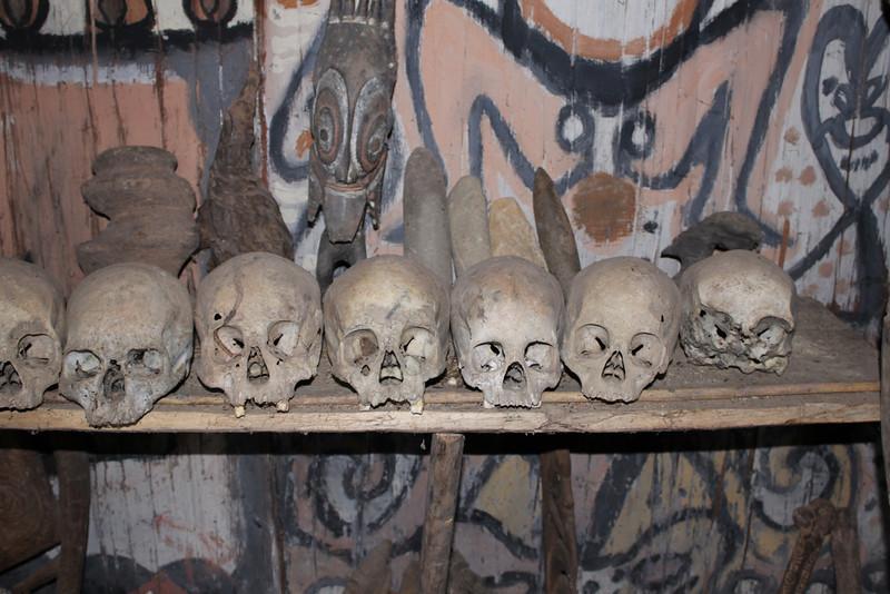 enemy skulls