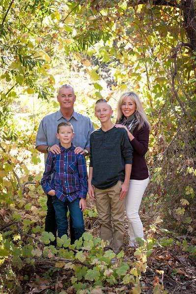 Lambert Family Edit 3-125.jpg