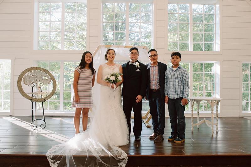 Kaitlin_and_Linden_Wedding_Ceremony-186.jpg