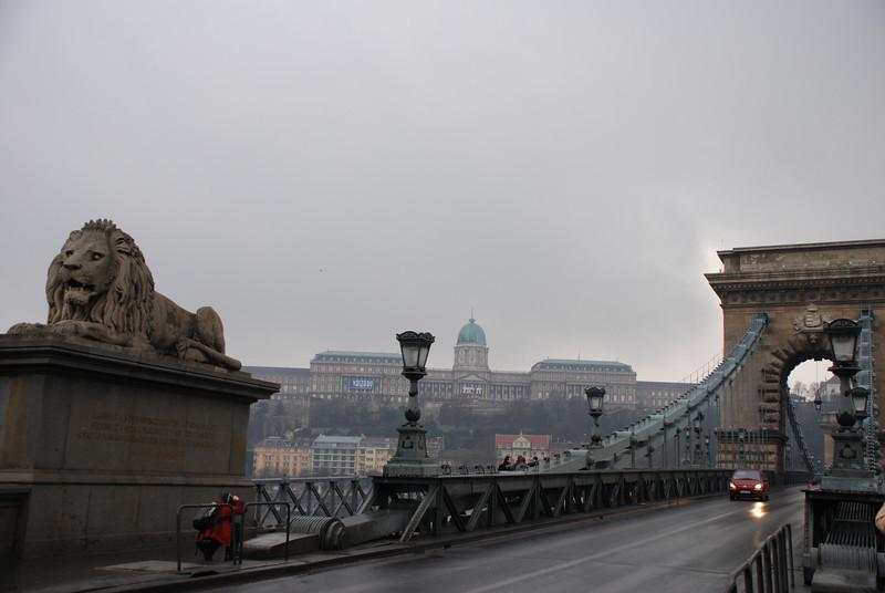 Vienna_039.JPG