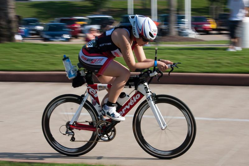 2012 Iroman Texas 70.3-5351.JPG