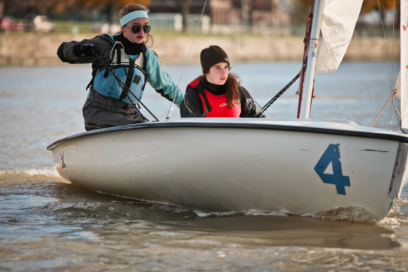20131103-High School Sailing BYC 2013-78.jpg