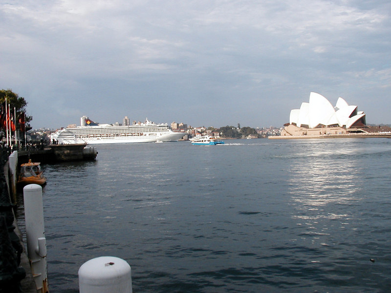 54. Views from Circular Quay.JPG