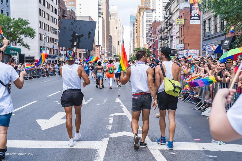 NYC-Pride-Parade-2019-2019-NYC-Building-Department-57.jpg