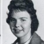 Louise Dalton