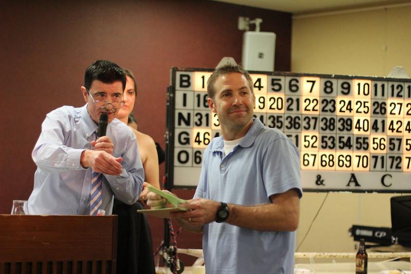 Bingo for Ryan 52.jpg