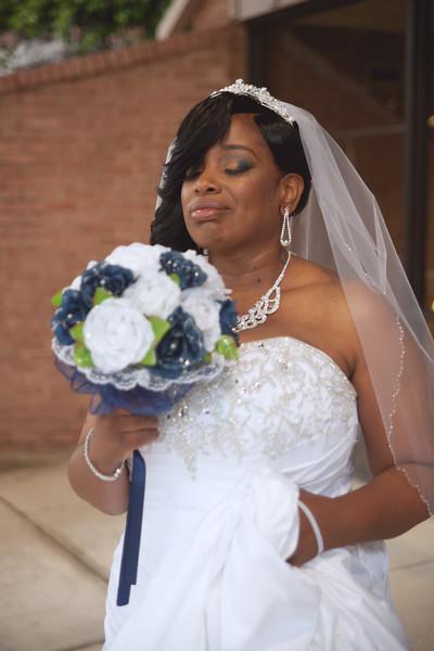 Hardy Wedding-3373.jpg