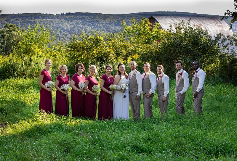 Rock Springs Wedding13.jpg