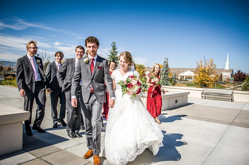 Corinne Howlett Wedding Photo-425.jpg