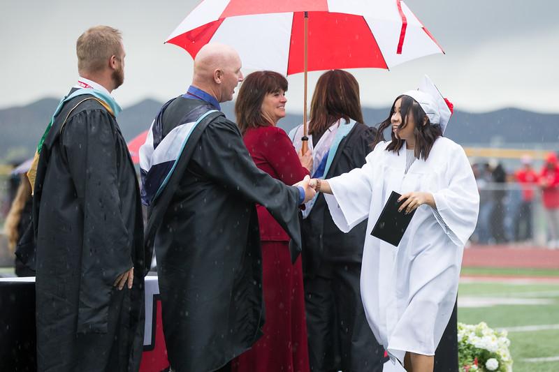 2019 Uintah High Graduation 332.JPG