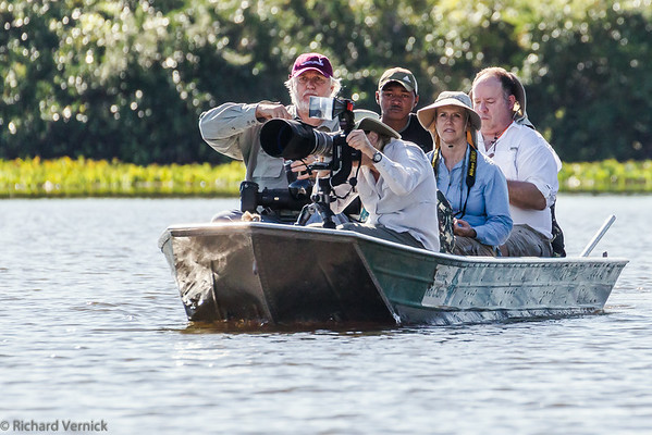 Pantanal People Pics 2014