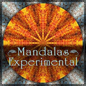 Experimental Mandalas