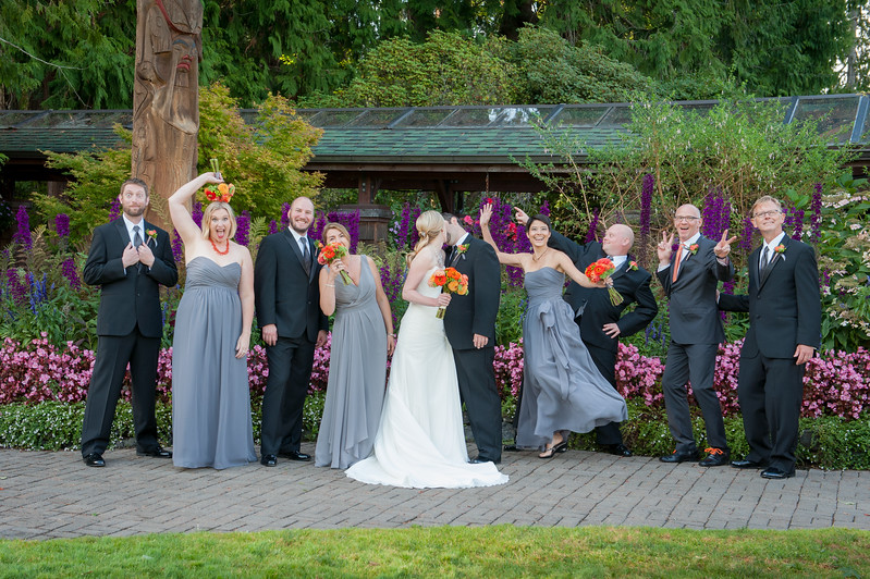 Kiana-lodge-poulsbo-wa-garden-wedding-carol-harrold-photography-15.jpg