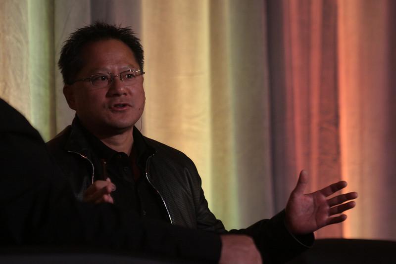 05-NVIDIA CEO Fire2 157.JPG